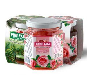 sladko-roza-rozi-cima