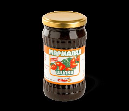 confitur_10-marmalad-shipki-shipkov-cima