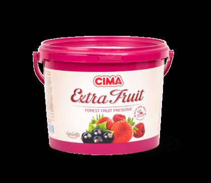 extra_bucket_6-konfitiur-gorski-plodove-cima