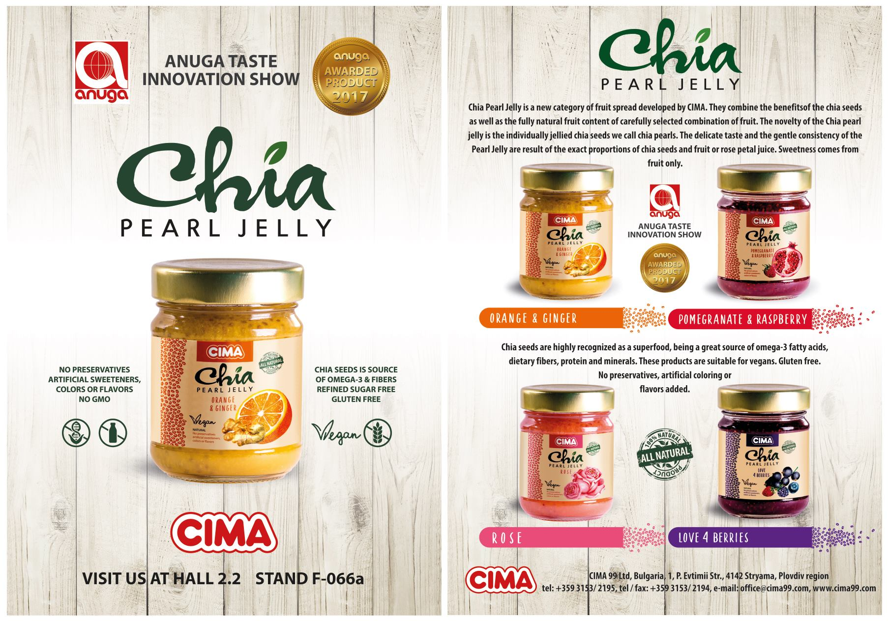 cima-anuga-2017-innovation-award-chia-pearl-jam